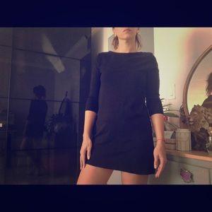 Little Black Dress 🌹